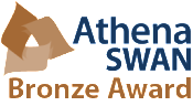 Athena bronze