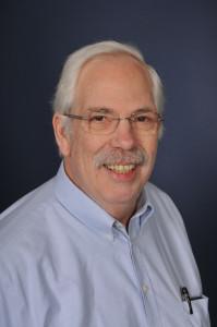 Prof. Darryl Holm