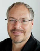 Prof. Ted Shepherd : Imperial-Reading liaison officer