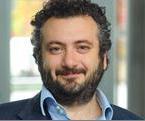Prof. Valerio Lucarini