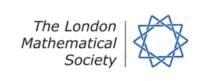 London_Mathematical_Society_(logo)