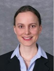 Dr Almut Veraart