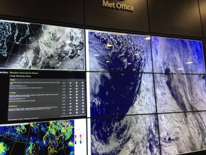met-office-6