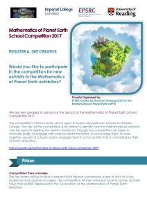 MPE CDT Competition 2017 Flyer_Final_Page_1