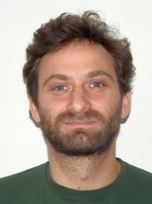 Dr Nikolas Kantas
