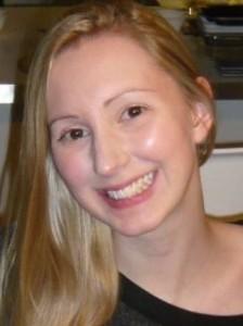 Dr Heather Battey